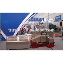 auto soft gelatine encapsulation machine